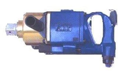 "Picture of 1"" Drive Air Impact Wrench / 2800 Ft/Lbs Maximum (1011EO-TH)"
