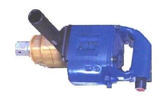 """Picture of 1"""" Drive Air Impact Wrench (1011EI-TH)"""