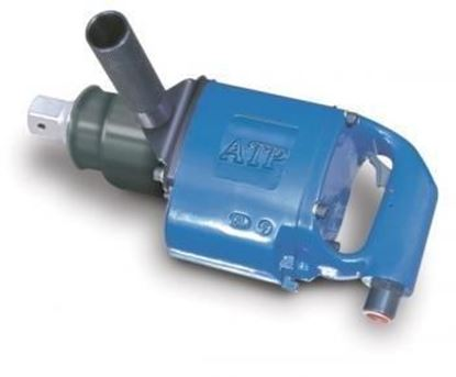 Picture of Air Impact Wrench / 1 Sq. Drive / 3200 FT/LBS Maximum (1042EI-TH)