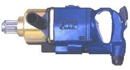 Picture of #5 Spline Drive Air Impact Wrench (1040EO-5S)