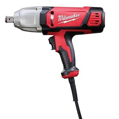 Picture of Milwaukee Electric Impact Wrench 3/4 Drive (MLW-9075-20)