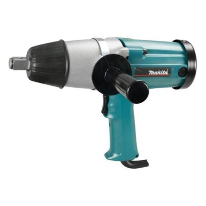 Picture of Impact Wrench 3/4 Drive / 433ft/lbs (MAK-6906)