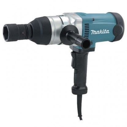 """Picture of Makita Electric Impact Wrench 1"""" Drive 