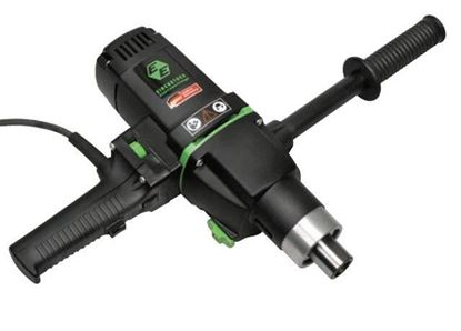 """Picture of Electric Reamer & Drill Driver 