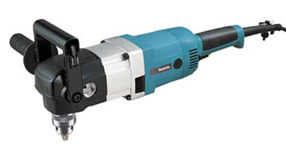 Picture of Makita Electric Drill / Right Angle / 1/2 Chuck (DA4031)
