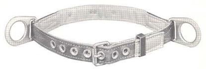 Picture of 5442XL Belt Positioning Lined 2D-XL