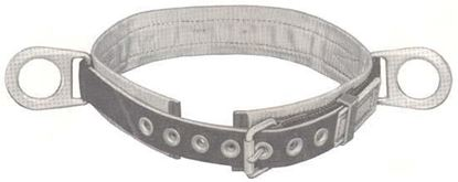 Picture of 5448-2D-S Belt Positioning 2D-S