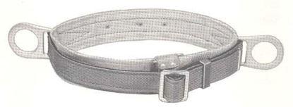 Picture of 5447L Belt Positioning-L