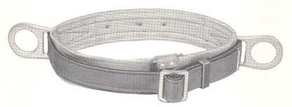 Picture of 5447XL Belt Positioning-XL