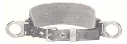 Picture of 5418S Rodman's Belt-S
