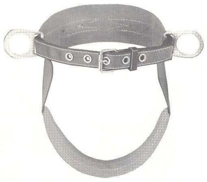 Picture of 5419L Belt Multi Positioning-L