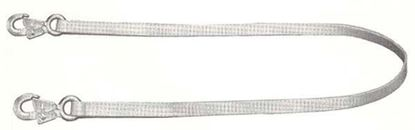 Picture of 5489W-6 Lanyard Web 6'