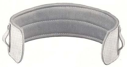 Picture of 5480NCP Belt Pad 22