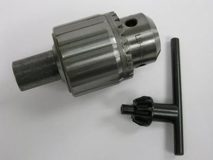 Picture of Magnetic Drill Chuck Assy 1/2 / Any 3/4 Shank Magnetic Drills