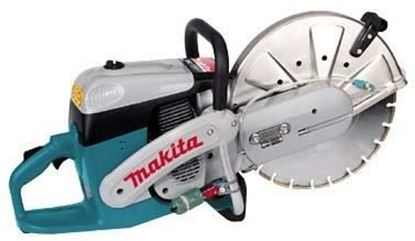 "Picture of Makita - 12"" Power Cutter"
