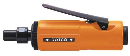 Picture of DOTCO Grinder (10L1000-36)