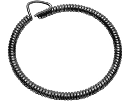 Picture of Rivet Buster / Lock Spring / Jumbo Tool (206)