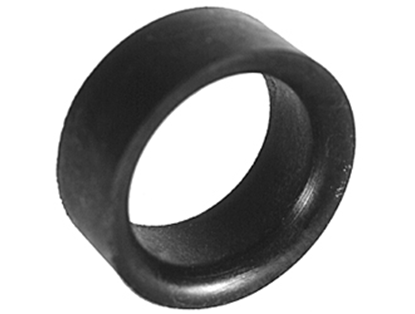 Picture of Rubber Bumper / Jumbo Tool