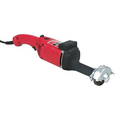 """Picture of MILWAUKEE Electric Straight Grinder 5"""" (5223)"""