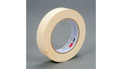 Picture of Masking Tape 1 - 3M / 53465