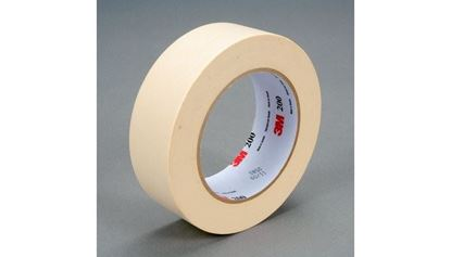 Picture of Masking Tape 1-1/2 - 3M / 53470