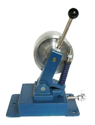 "Picture of Backstand Idler Unit - 4"" (410)"