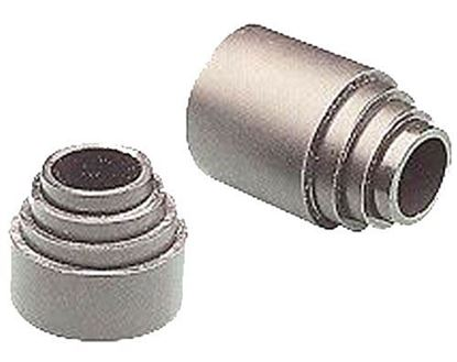 Picture of Telescoping Bushing
