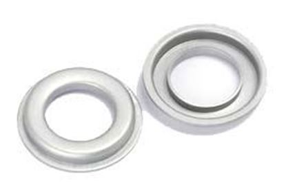 Picture of Wheel Flange Adapter 1 X 7/8""