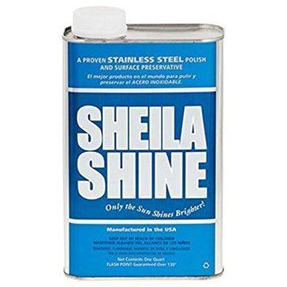 Picture of Sheila Shine Gallon (SS1G)