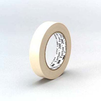 Picture of Masking Tape 2 - 3M / 53466