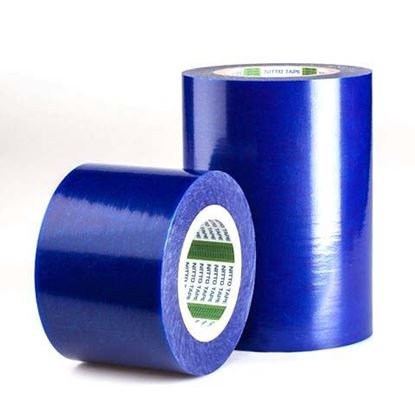 Picture of Surface Protective Film - 6x660 Roll