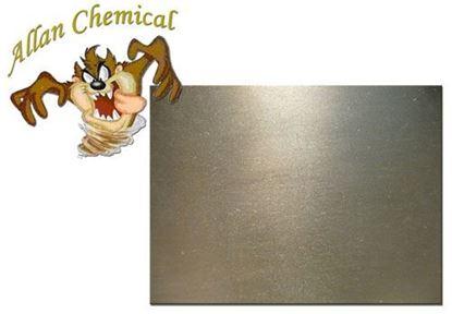 Picture of Allan Chemical Flemish-Grey - Darkener - Gallon