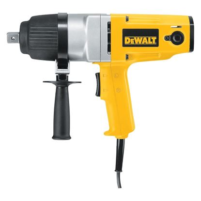 Picture of Dewalt Electric Impact Wrench 3/4 Drive (DW297)