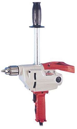 Picture of MILWAUKEE 1/2 Compact Drill 450 RPM (1660-6)