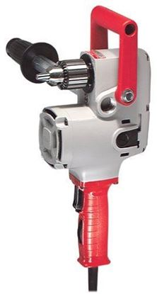 Picture of MILWAUKEE 1/2 Hole-Hawg® Drill 300/1200 RPM (MLW-1675-6)