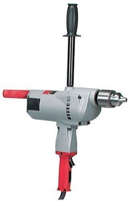 """Picture of MILWAUKEE 3/4"""" Drill, 350 RPM (MLW-1854-1)"""