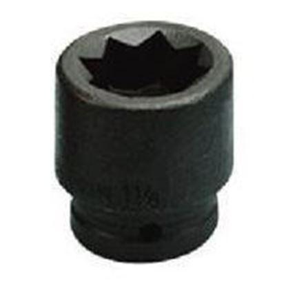 Picture of SOCKET 1/2DR 3/4 8PT