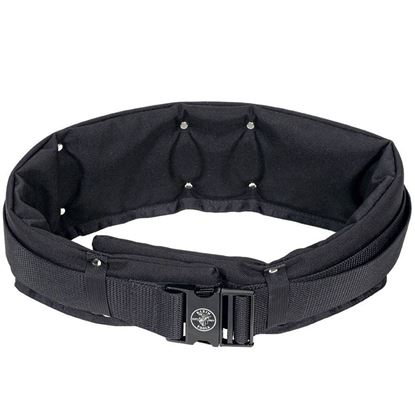 Picture of Padded Tool Belt