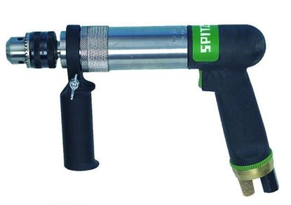 "Picture of Air Impact Drill / Chuck Capacity 1/2"" (2 1266 0010)"