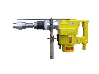 Picture of Air Rotary Hammer Drill / SDS Max (2 2417 0010)