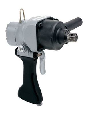 Picture of Underwater Hydraulic Impact Wrench - 3/4 Drive / H6510A