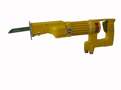Picture of Underwater Hydraulic Reciprocating Saw / 5 1219 0010