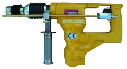 Picture of Underwater Hydraulic Rotary Hammer Drill / SDS Plus / 2 2426 0010