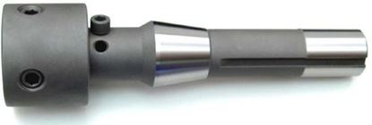 Picture of Annular Cutter Holder/Extension R8 Shank