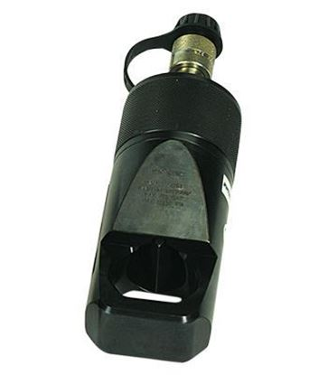Picture of Hydraulic Nut Splitter