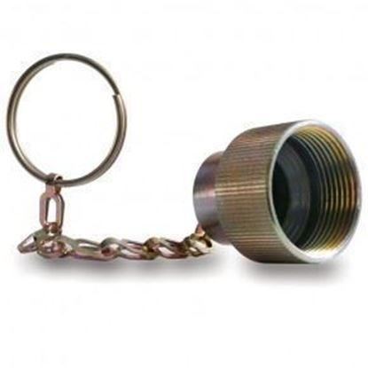 Picture of Optional dust cap