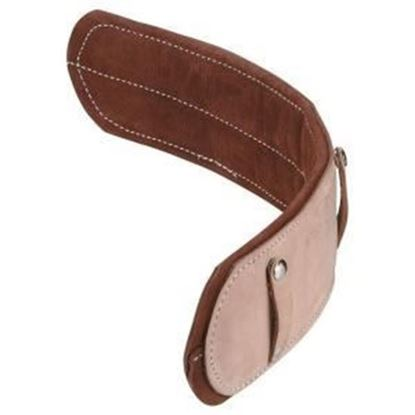 Picture of Klein Leather Cushion Belt Pad