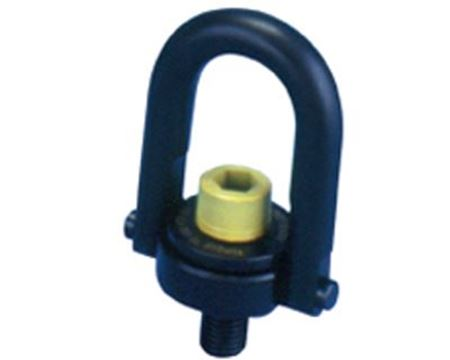 Picture for category Swivel Hoist Rings