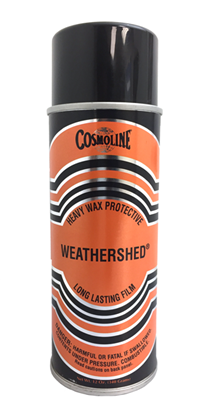 Picture of COSMOLINE - Weathershed®