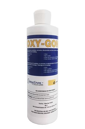 Picture of Oxy-Gone | Oxidation Remover